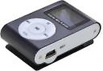 BAGATELLE T21 MP3 |09 MP3 Player(Silver, 1 Display)