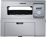 SAMSUNG SCX -4021S/XIP Multi-function Printer