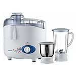 Bajaj Fresh Sip 450-Watt Juicer Mixer Grinder