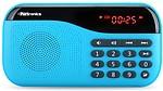Portronics POR142 Wired Mobile/Tablet Speaker