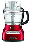 KitchenAid 5KFP1444DCA 300-Watt Food Processor