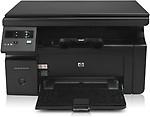 HP hp1136 Multi-function Printer