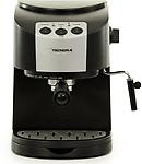 TECNORA TCM 107 M 2 cups Coffee Maker