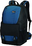 Lowepro Backpack Fastpack 350Arctic Blue