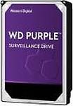 WESTERN DIGITAL SATA 2 TB Surveillance Systems Internal Hard Disk Drive (SATA 2 TB Surveillance Systems Internal Hard Disk Drive)