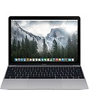 Apple MacBook MJY32HN/A 12-inch Retina Display Laptop