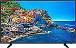 "Panasonic 39"" LED TV- TH39E200DX"