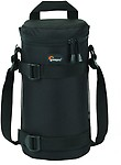 Lowepro Access Lens Case 11 X 26cmBlack