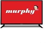 Murphy 80cm (31.5 inch) Full HD LED TV (M-315)