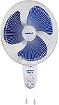 Orient WALL 11 3 Blade Wall Fan(Peppy)