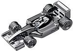 Quace F1 Racing Car 8 GB Pen Drive