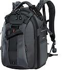 VANGUARD SKYBORNE 49 BAGPACK REGULAR