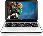HP Pavilion 15 AC125TU N8M38PA N8M38PA Intel Core i3 5th Gen - (4 GB DDR3/1 TB HDD/)