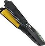 Professional feel Mini Crimper Hair Styling Hair Styler Electric Hair Styler