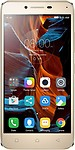 Lenovo Vibe K5 Plus 16GB