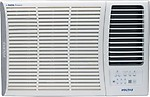 Voltas 185DY 1.5 Ton 5 Star Window AC