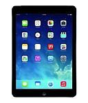 Apple iPad mini ME800HN/A