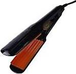 MAPANI Professional Hair Crimper MSK9201BO Hair Styler