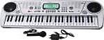 Beston BN-02 54 Keys Electronic Keyboard