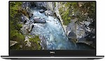 Dell XPS 15 Core i7 8th Gen - (16GB/512 GB SSD/Windows 10 Home/4 GB Graphics) 9570 (15.6 inch, 1.8 kg, With MS Off)