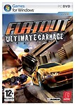 Flatout: Ultimate Carnage (for PC)