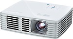 Acer K135i Portable Projector