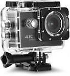 SNEEZE Action Camera 4k waterproof sports action camera Sports and Action Camera( 1080 MP)