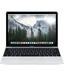 Apple MacBook MF855HN/A 12-inch Retina Display Laptop