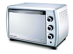 Morphy Richards 36 RCSS 1500-Watt Oven Toaster Grill
