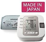 Omron BP Monitor HEM 7200