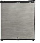 Electrolux 47 L Direct Cool Single Door 1 Star Refrigerator ( EC061PSH)