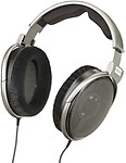 Sennheiser HD-Series HD650 Headphone