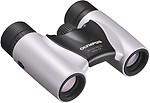 Olympus Trip Light 8x21 RC II Binocular