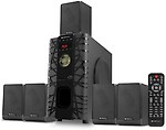 Zebronics BT6590 Wireless Home Audio Speaker