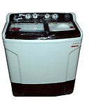 Godrej 7kg WS 700CT Semi Automatic Washing Machine