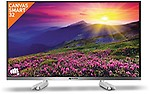 Micromax 81 cm (32 inches) Canvas S2 HD Ready LED Smart TV