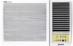 Voltas 123LY 1 Ton 3 Star Window AC