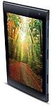 iBall Slide 3G Q81 (WiFi+3G+8GB)