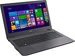 Acer E5-573 Aspire E5-573 CI3/4GB 1TB/15.6/LINUX Core 13 4th Gen - Notebook