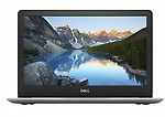 Dell Inspiron 13 5000 Core i7 8th Gen - (8GB/256 GB SSD/Windows 10 Home/2 GB Graphics) 5370 Thin and Light (13 inch, 1.4 kg, With MS Off)
