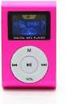 EFFULGENT SG-9971 32 GB MP3 Player 32 GB MP3 Player  (1 Display)