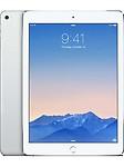 Apple MGKM2HN/A iPad Air 2 64 GB Tablet