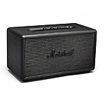 Marshall Stanmore Bluetooth Active Speaker System