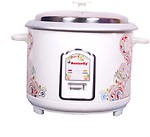 Butterfly Raga 1.8 L Electric Rice Cooker
