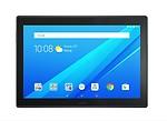 Lenovo Tab 4 10 Plus Tablet (WiFi+4G+16GB)
