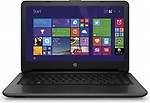 HP HP 240 HP 240 G4 Notebook 240-G4 T9R77PA Core i5 6th Generation - (4 GB DDR3/500 GB HDD/)