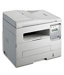 Samsung All In One Printer SCx-4728FD