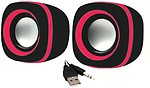 QHMPL QHM602 Portable /Tablet Speaker