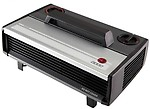 Usha FH812 Fan Room Heater