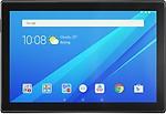 Lenovo Tab 4 10 16GB  (10.1 inch, Wi-Fi+4G Tablet)